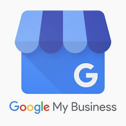 Clubza on Google My Business